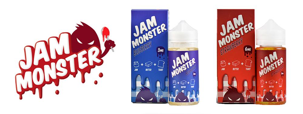 Картинки по запросу monster jam жидкость