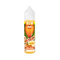 Жидкость Mister Mixtery 'Milk Shake' 60 мл