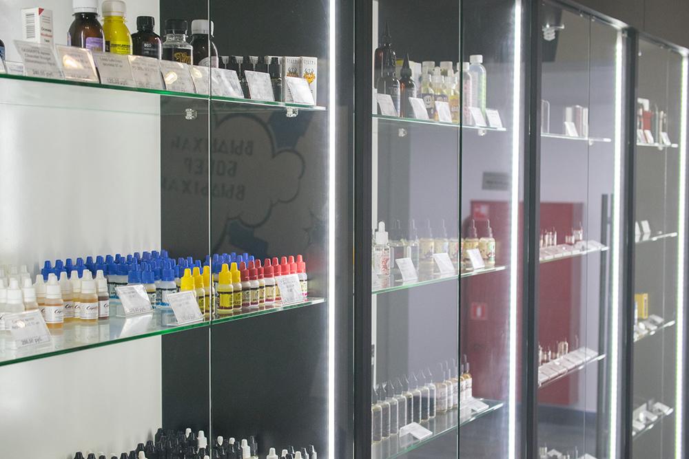 Митино купить сигареты продажа табачных изделий в киосках