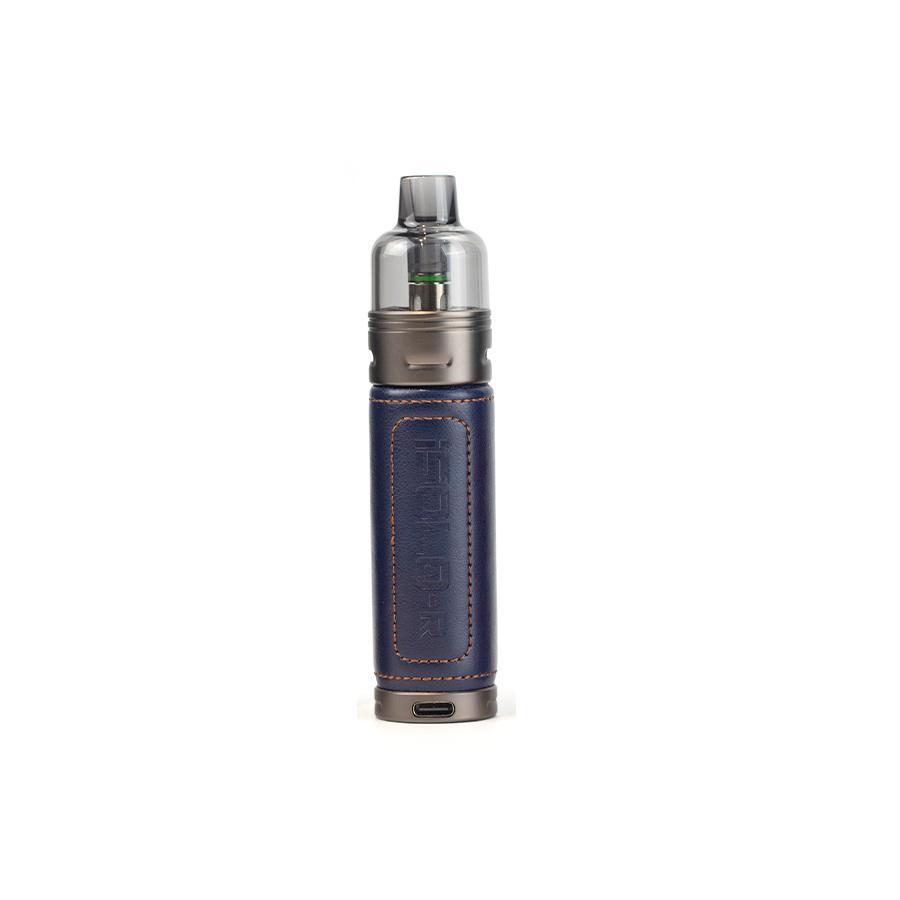 Где купить электронные сигареты в москве круглосуточно купить мод электронной сигареты москва