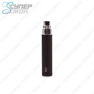 Аккумулятор Joyetech eGo-C Upgrade 650 мАч