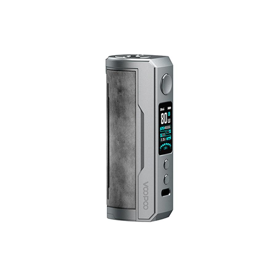 Купить электронные сигареты круглосуточно купить электронную сигарету в гуково